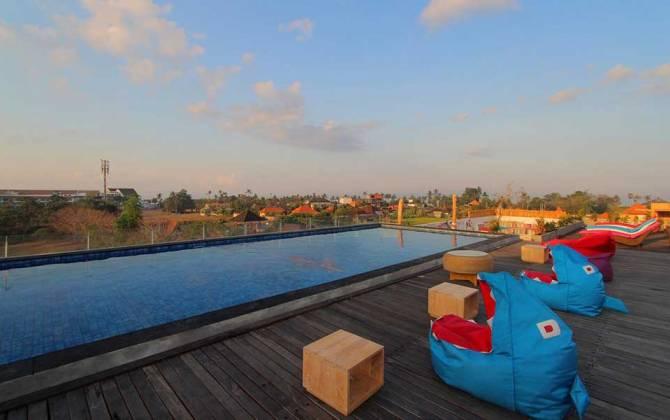 BaliFit-Koa-Hotel-Rooftop