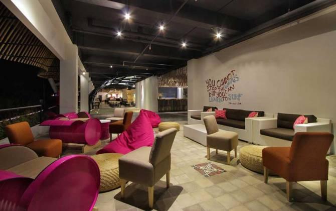 BaliFit-Koa-Hotel-Lobby