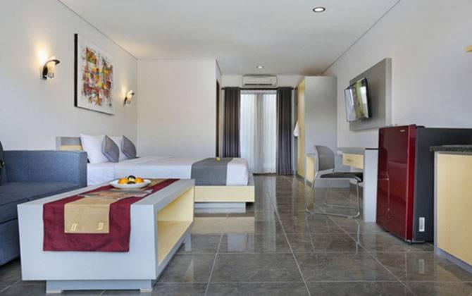 Grand-Kesambi-Deluxe-Room1