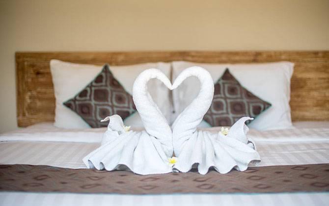 Grand-Kesambi-One-Bedroom-Villa-3