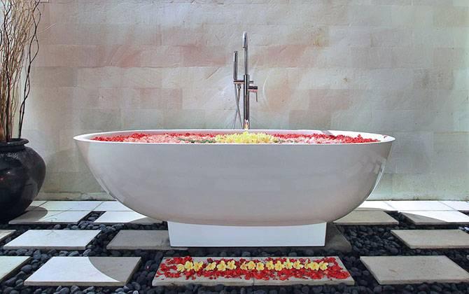 Grand-Kesambi-One-Bedroom-Villa-4