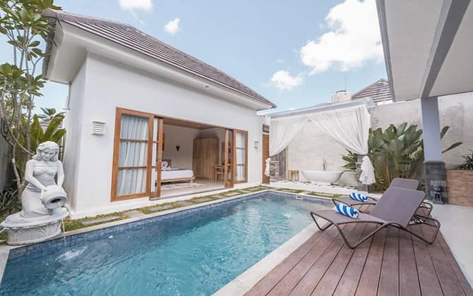 Grand-Kesambi-One-Bedroom-Villa-2