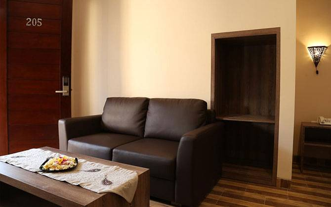 Grand-Kesumi-Superior-Room-3