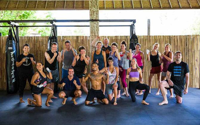 Bali-Training-center-1