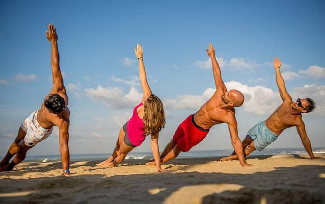 BaliFit-Gym-S2S-Crossfit-Beach-WOD-2