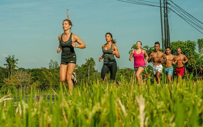 BaliFit-Gym-S2S-Crossfit-Run-2