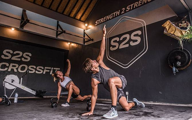 BaliFit-Gym-S2S-Crossfit-WOD-3