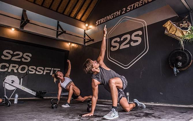 BaliFit-Gym-S2S-Crossfit-WOD-3